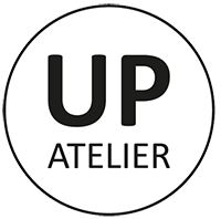 Atelier UP